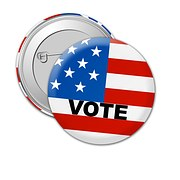 Voting Privilege
